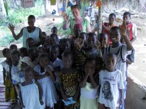 Africa'07 157